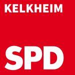 Logo: SPD Kelkheim